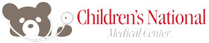 ChildrensNationalMedicalCentre Logo 300x62